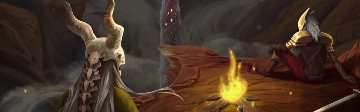 Slay the Spire - Состоялся полноценный запуск проекта