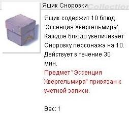 Q0SgXB31i3.jpg