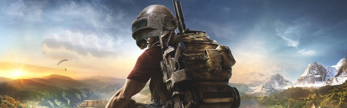 PUBG для PS4 объявился в магазине Amazon
