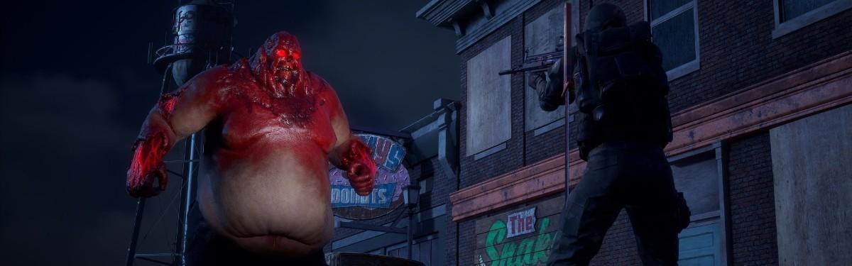 В конце марта для State of Decay 2 выйдет «хардкорное» дополнение