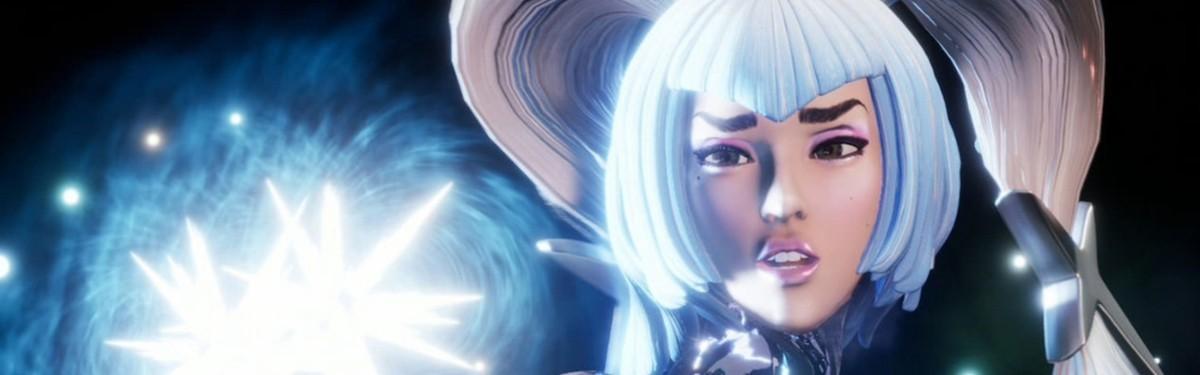 [Слухи] Cyberpunk 2077 — Леди Гага станет частью игры