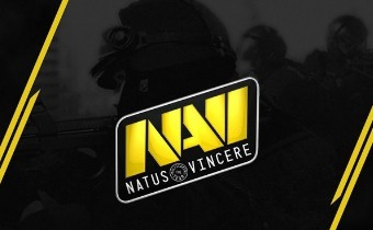 Counter-Strike: Global Offensive - Na'Vi чемпионы ESL One Cologne