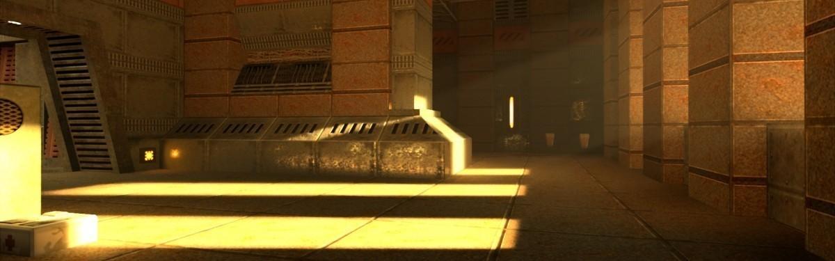 [GDC 2019] Quake 2 - Анонсирована версия с поддержкой технологии RTX