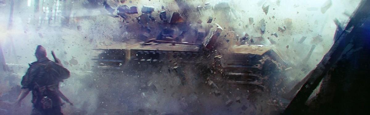 Battlefield V - Дорожная карта разработчиков