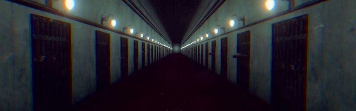 Создатели хоррора Detention выпустили трейлер Devotion
