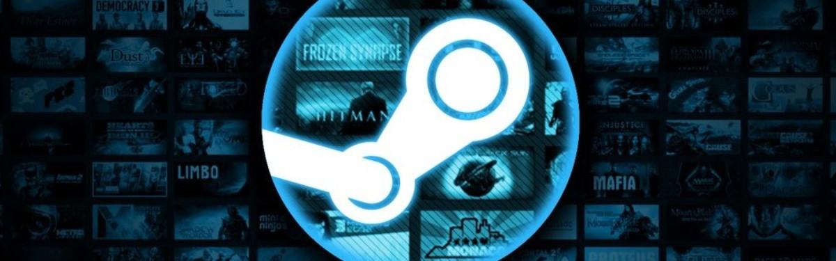"""Valve решила бороться с """"обзорными"""" атаками на игры в Steam"""