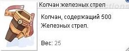 b0fKDeVwlU.jpg
