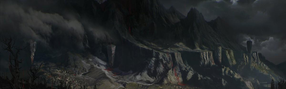 New World - Новое изображение и короткий ролик