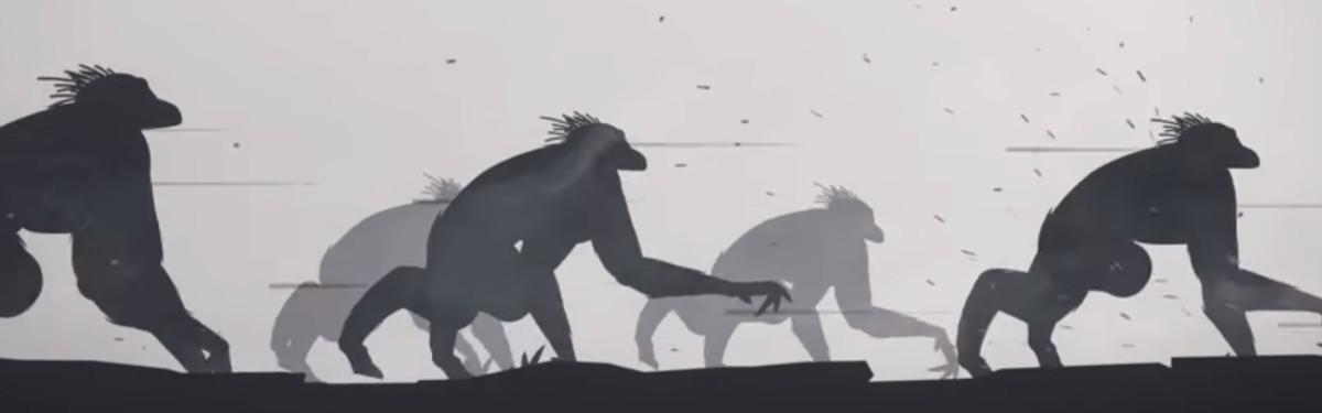 Премьера: В мире Anthem с Николаем Дроздовым