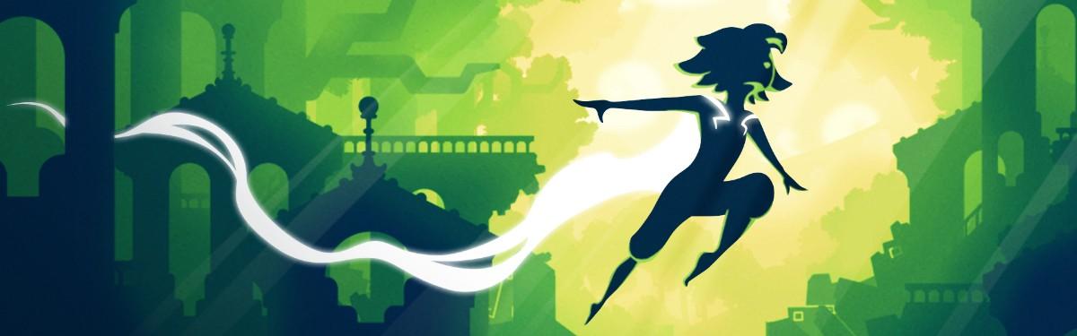 Платформер The King's Bird скоро выйдет на PS4