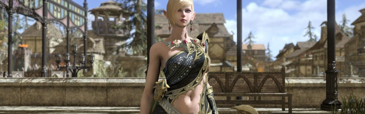 Kingdom Under Fire II - Русскоязычная версия игры закрывается