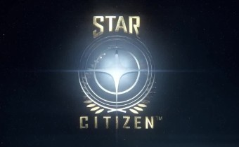 EVE Online станет частью Star Citizen?