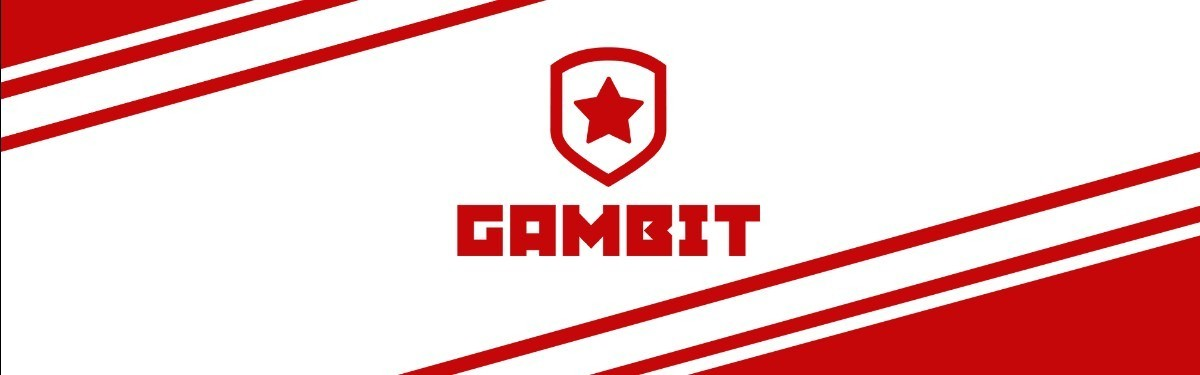 League of Legends - Gambit Esports vs Flash Wolves