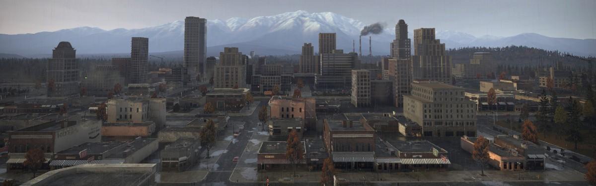 "War Thunder - Бои перенесутся на ""Аляску"""
