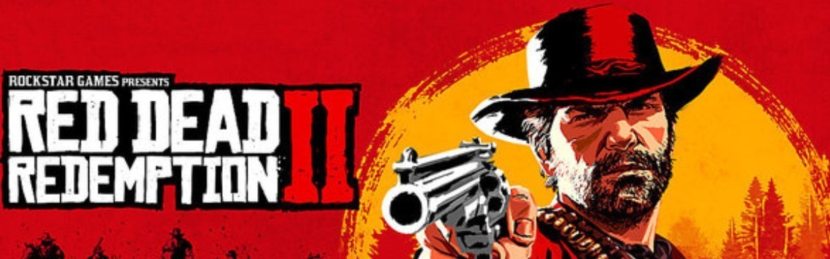 """Red Dead Redemption 2: """"Cокровища"""" PS4-версии теперь доступны для всех"""