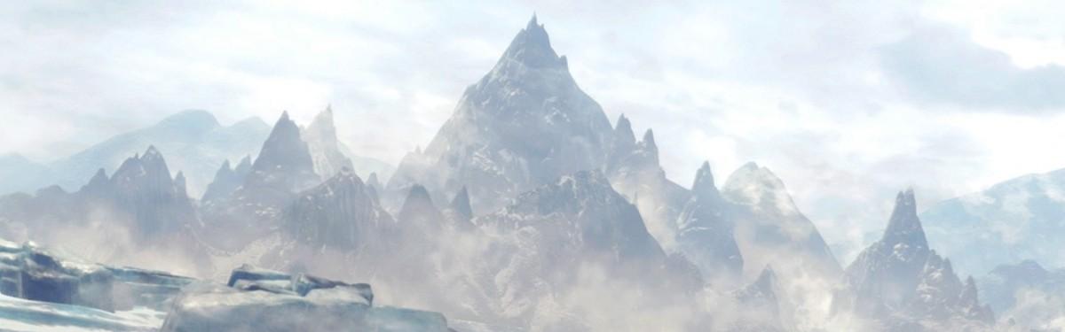 Monster Hunter World - будущий контент, который появится в игре
