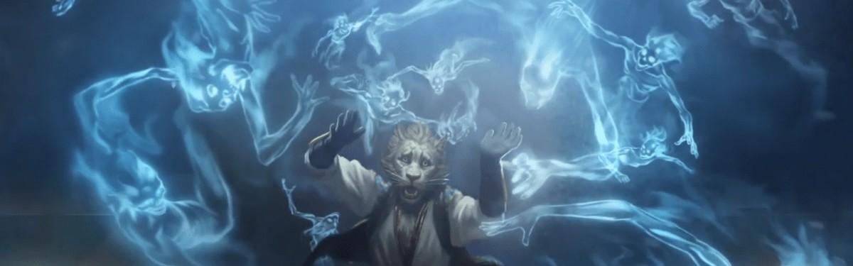 The Elder Scrolls: Legends — «Остров безумия» выйдет 24 января