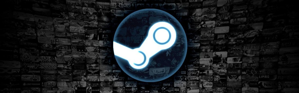 Летняя распродажа в Steam стартует в ближайшие часы