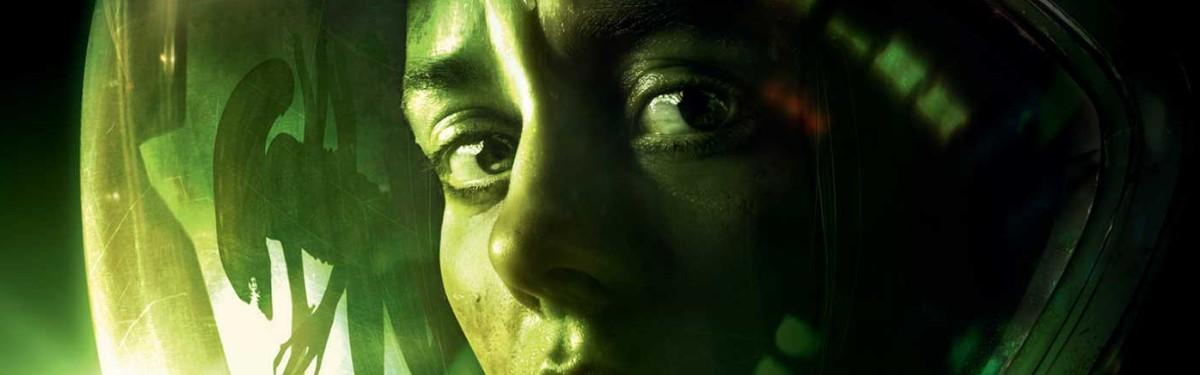Fox и IGN представили трейлер экранизации Alien: Isolation