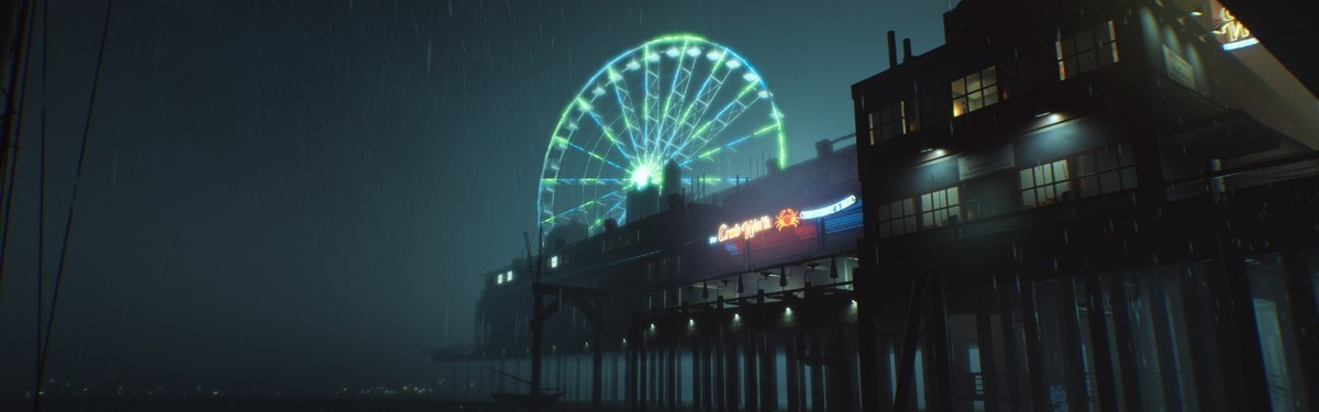 [GDC 2019] Paradox анонсировала Vampire: The Masquerade – Bloodlines 2