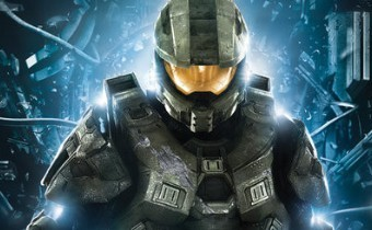 Halo: The Master Chief Collection - Кроссплей между ПК и Xbox One пока не заявлен