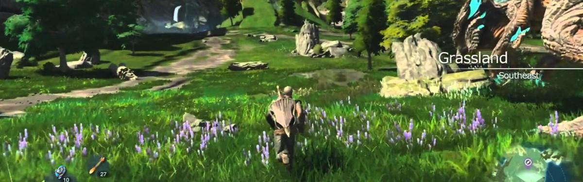 Убитую Scalebound может возродить Nintendo