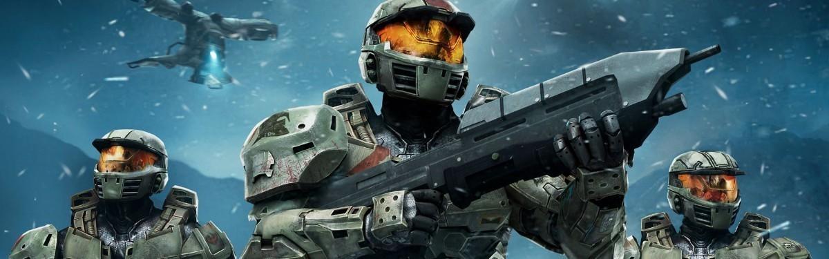 Halo: The Master Chief Collection - Кроссплей между ПК и Xbox One пока не заявлен