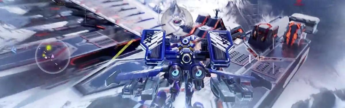 Yuuyoku no Fraulein: Wing of Darkness вскоре выйдет на PC и PS4