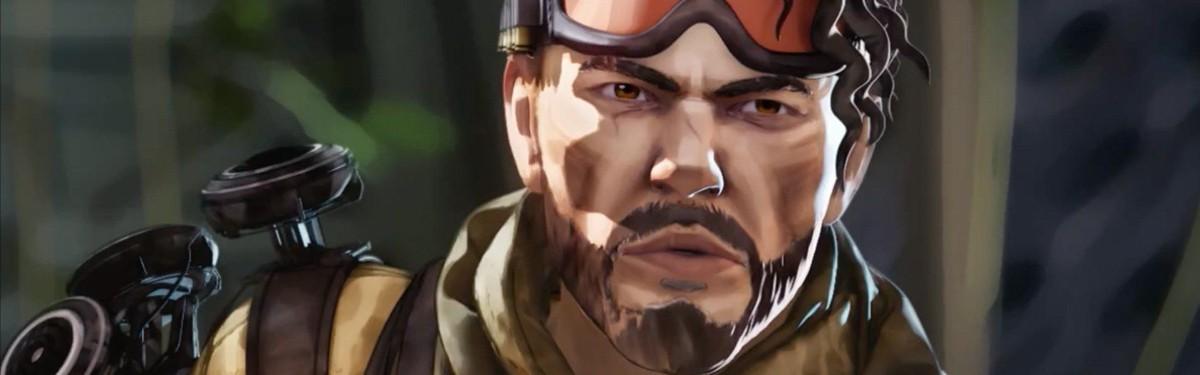 Apex Legends - 50 миллионов игроков за один месяц