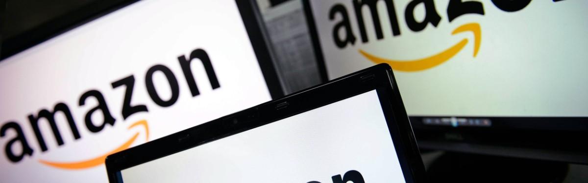 СМИ: Amazon запустит свой игровой стриминговый сервис