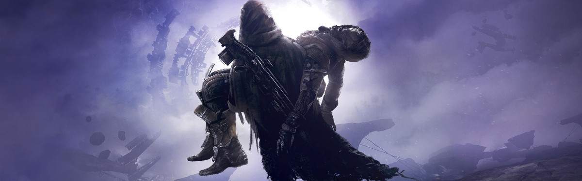 Акции Activision Blizzard подешевели на 10%