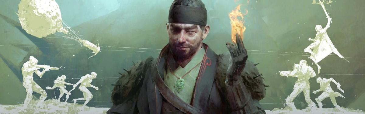 Destiny 2 - подробности о новом сезоне и дополнении