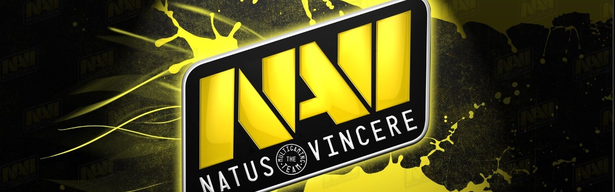 Counter-Strike: Global Offensive - Na'Vi чемпионы ESL One Cologne