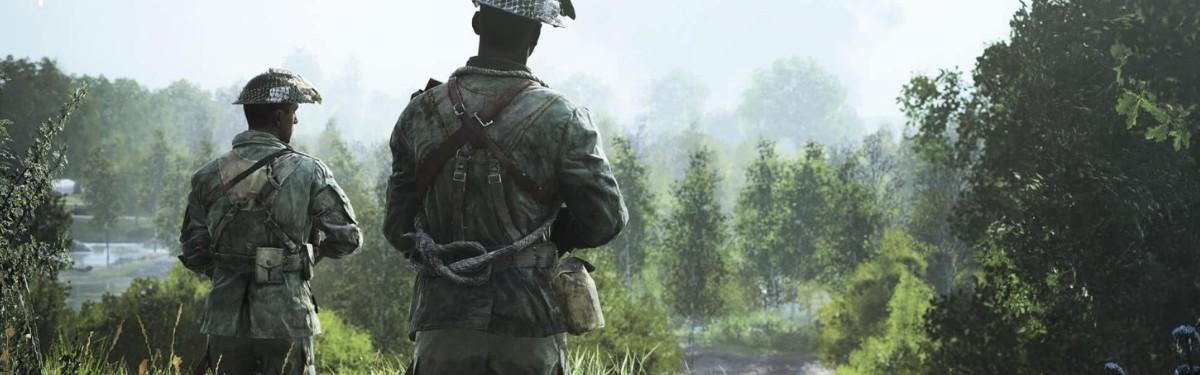 Battlefield V - Советы и подсказки для новичков