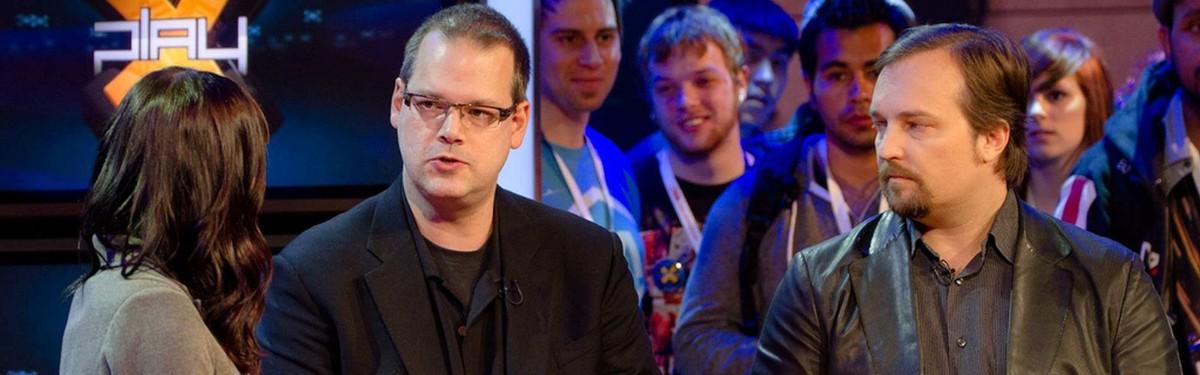 Основатели BioWare получили Орден Канады за «революционный вклад в видеоигры»