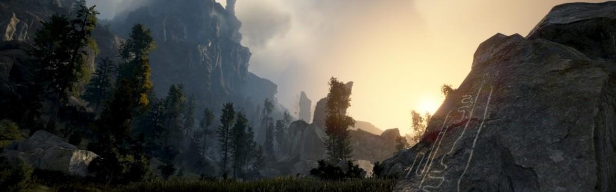 Black Desert - Издательством игры в России займется Pearl Abyss
