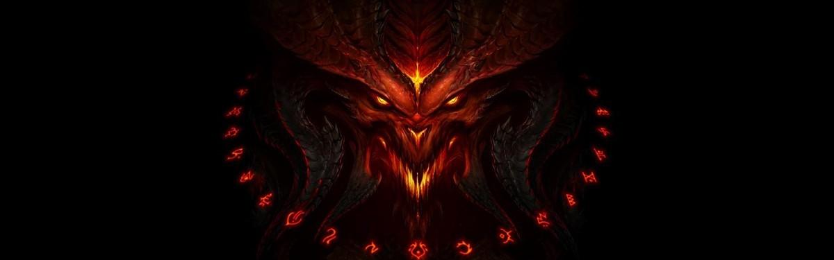 Kotaku: Blizzard отменила второе DLC для Diablo 3 и Diablo в стиле Dark Souls