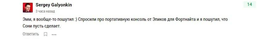 LYcY0lAkZQ.jpg