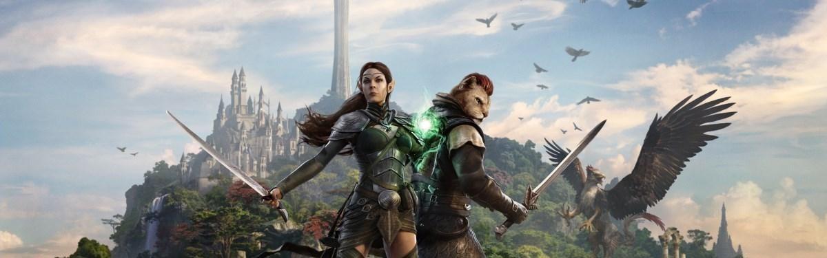 The Elder Scrolls Online - Первая информация о компенсациях