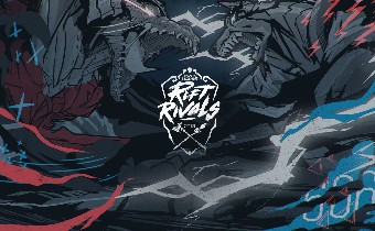 League of Legends - СНГ с разится с турками в финале Rift Rivals Blue