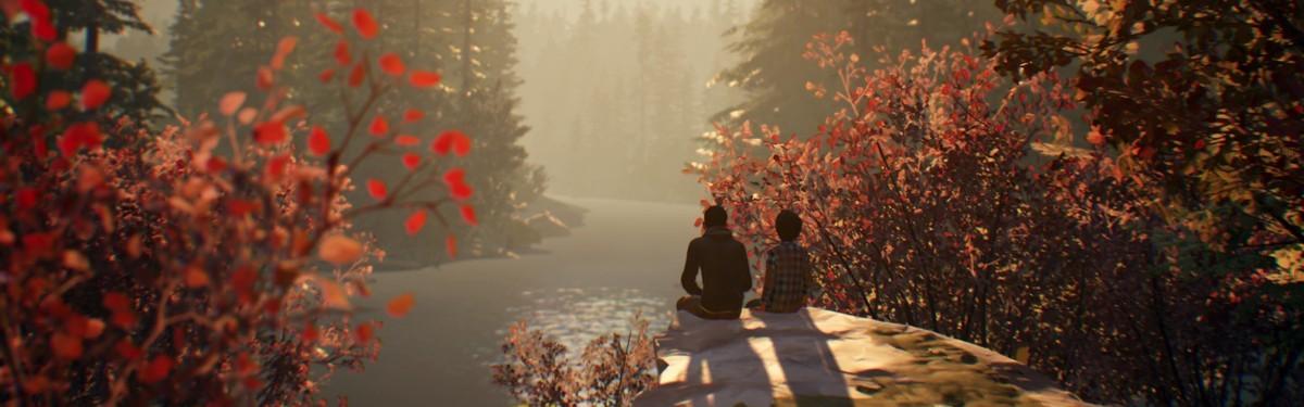 Life is Strange 2 обзавелся релизным трейлером
