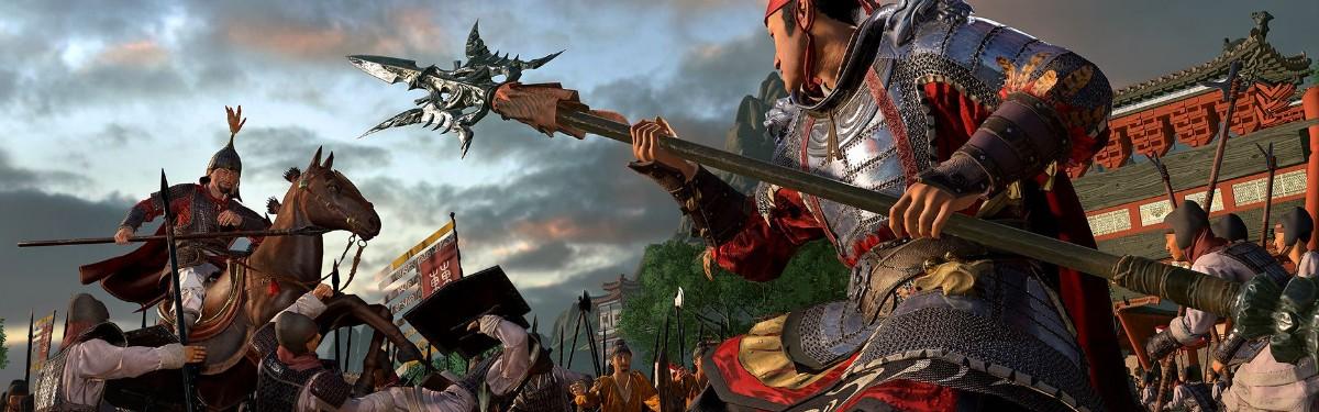 Total War: Three Kingdoms - Особенности системы шпионажа