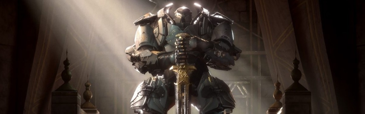 Anthem - особенности обращения с оружием, важность стихийного урона и компонентов