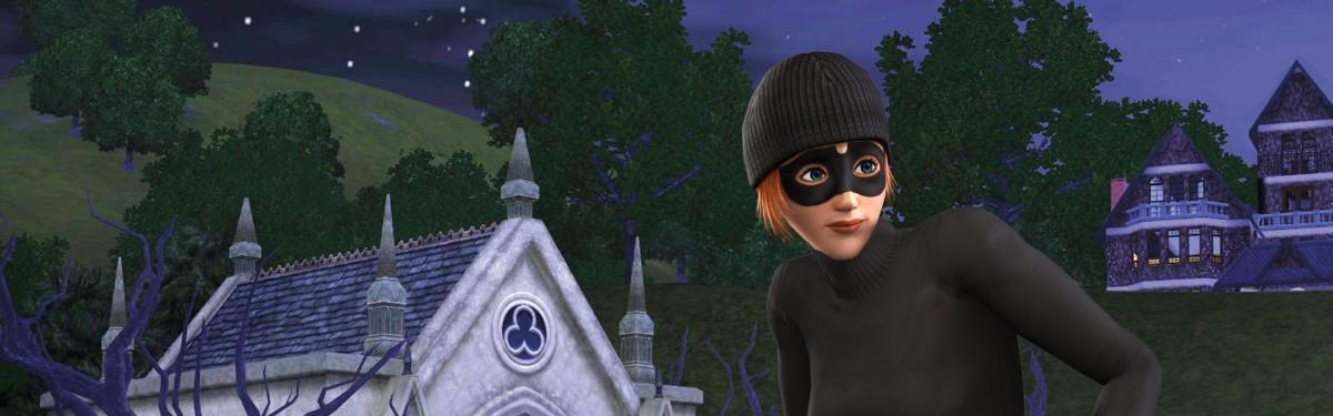 Энергетическая компания Eskom пострадала из-за пиратской Sims 4