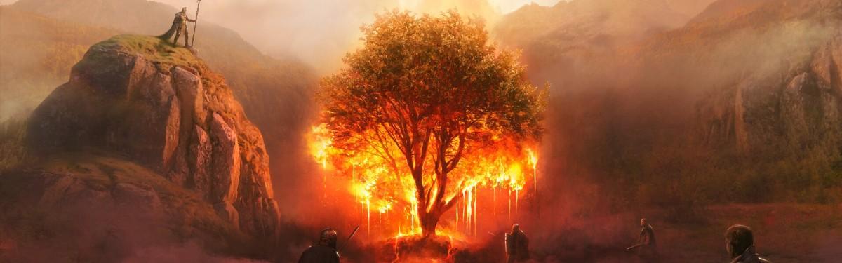 Наборы раннего доступа Ashes of Creation уже доступны!