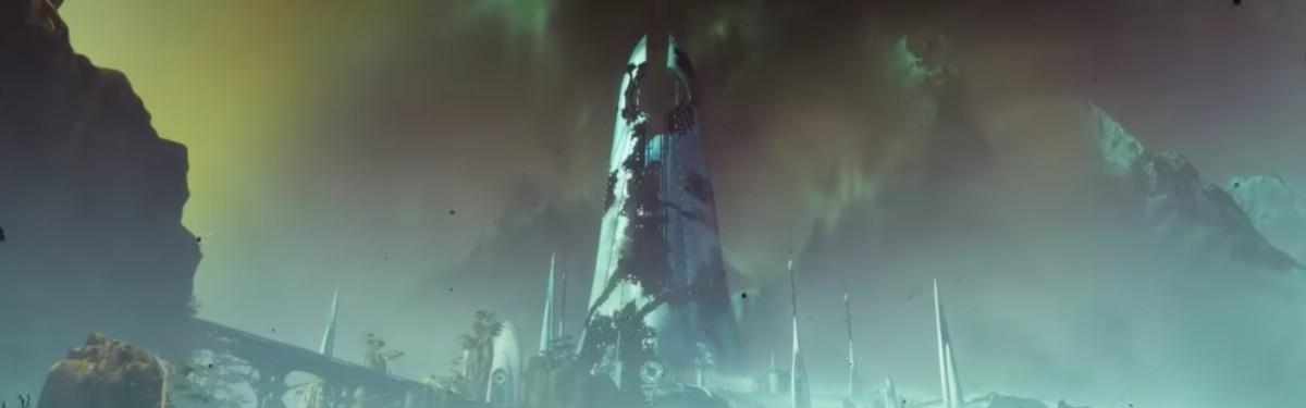 Destiny 2 - стали известны новые подробности про различные изменения в Forsaken