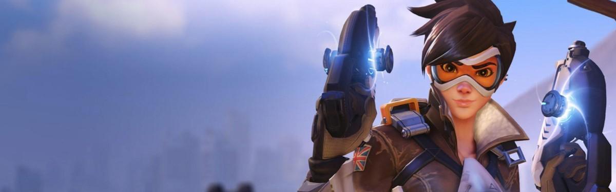 Activision Blizzard уволит 800 сотрудников ради поддержки эпичных игр