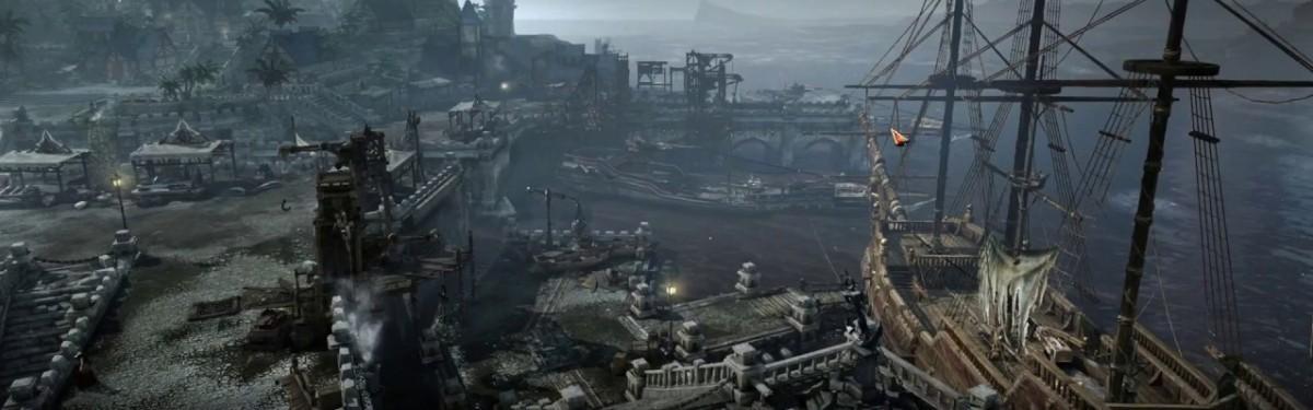 [Стрим] Lost Ark - Продолжаем покорять мир