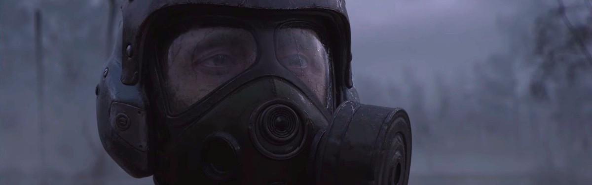 В Метро: Исход нашли отсылку к лагерю «Совенок» из Бесконечного Лета