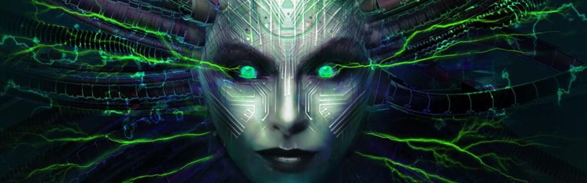 System Shock 3 - Права на проект вернулись к OtherSide Entertainment